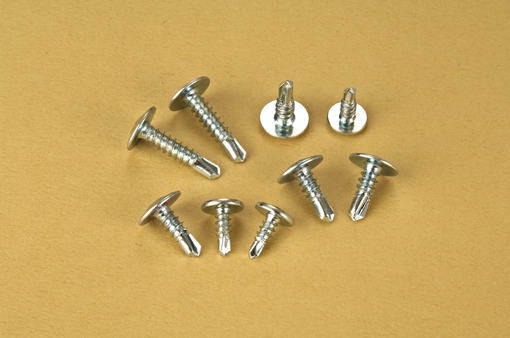 Modify Truss Head Self Drilling Screws